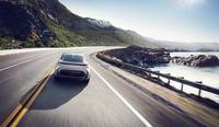 foto: Lexus LF-Z Electrified Concept_13.jpg