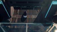 foto: Lexus LF-Z Electrified Concept_13a.jpg