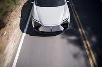 foto: Lexus LF-Z Electrified Concept_14.jpg