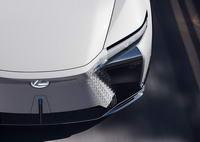 foto: Lexus LF-Z Electrified Concept_15.jpg