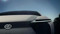foto: Lexus LF-Z Electrified Concept_16.jpg
