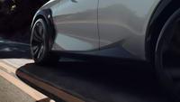 foto: Lexus LF-Z Electrified Concept_17.jpg