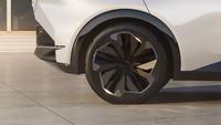 foto: Lexus LF-Z Electrified Concept_18.jpg