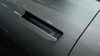foto: Lexus LF-Z Electrified Concept_19.jpg