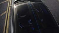 foto: Lexus LF-Z Electrified Concept_20.jpg