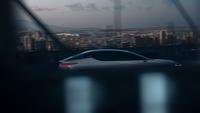 foto: Lexus LF-Z Electrified Concept_21.jpg