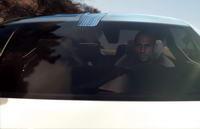 foto: Lexus LF-Z Electrified Concept_22.jpg