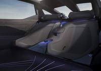 foto: Lexus LF-Z Electrified Concept_25.jpg