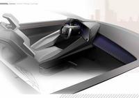 foto: Lexus LF-Z Electrified Concept_26.jpg