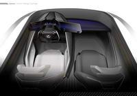 foto: Lexus LF-Z Electrified Concept_27.jpg