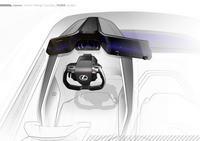 foto: Lexus LF-Z Electrified Concept_28.jpg