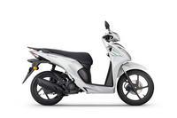 foto: Honda Vision 110 2021_03.jpg