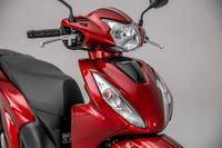 foto: Honda Vision 110 2021_04.jpg