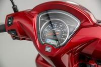foto: Honda Vision 110 2021_05.jpg