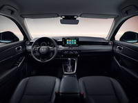 foto: Honda HR-V eHEV 2021_04.jpg