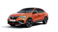 foto: Renault Arkana 2021_01.jpg