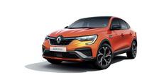 foto: Renault Arkana 2021_02.jpg