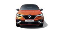 foto: Renault Arkana 2021_03.jpg
