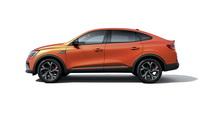 foto: Renault Arkana 2021_04.jpg