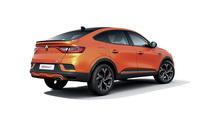 foto: Renault Arkana 2021_05.jpg