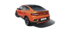 foto: Renault Arkana 2021_06.jpg