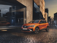 foto: Renault Arkana 2021_07.jpg