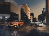 foto: Renault Arkana 2021_09.jpg