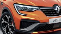foto: Renault Arkana 2021_10.jpg