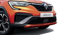 foto: Renault Arkana 2021_11.jpg