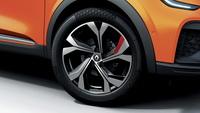 foto: Renault Arkana 2021_12.jpg