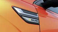 foto: Renault Arkana 2021_13.jpg