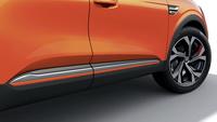 foto: Renault Arkana 2021_14.jpg
