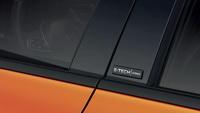 foto: Renault Arkana 2021_15.jpg