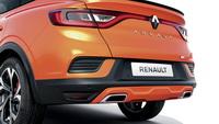foto: Renault Arkana 2021_16.jpg