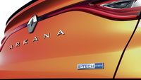 foto: Renault Arkana 2021_17.jpg