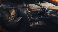 foto: Renault Arkana 2021_18.jpg