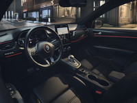 foto: Renault Arkana 2021_19.jpg