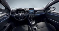 foto: Renault Arkana 2021_20.jpg