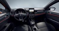 foto: Renault Arkana 2021_21.jpg