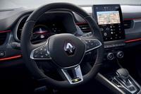 foto: Renault Arkana 2021_22.jpg
