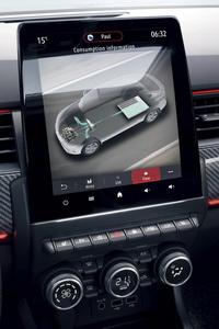 foto: Renault Arkana 2021_24.jpg