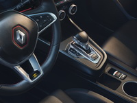 foto: Renault Arkana 2021_25.jpg
