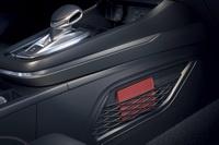 foto: Renault Arkana 2021_28.jpg