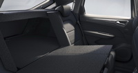 foto: Renault Arkana 2021_32.jpg