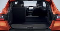 foto: Renault Arkana 2021_36.jpg