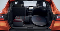 foto: Renault Arkana 2021_37.jpg