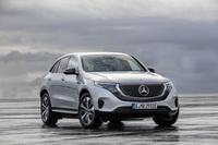 foto: Mercedes-Benz EQC_01.jpg
