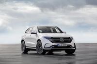 foto: Mercedes-Benz EQC_02.jpg
