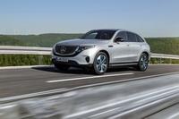 foto: Mercedes-Benz EQC_03.jpg