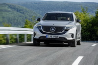 foto: Mercedes-Benz EQC_04.jpg